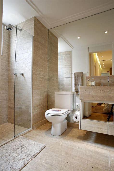 banheiros decorados id 233 ias originais de decora 231 227 o fotos ton box for bathroom cleaning checklist for getting your
