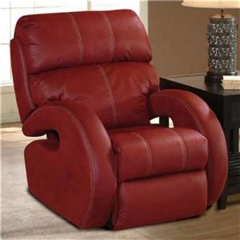 lounge chair with laptop table 1000 images about recliners swing tables chair side