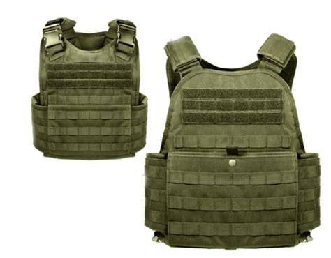 Plate Carrier black olive drab acu digital camo coyote brown molle