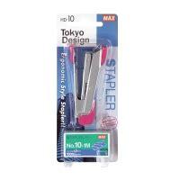 Kenko Heavy Staples No 1213 6 Box lyreco staplers staples