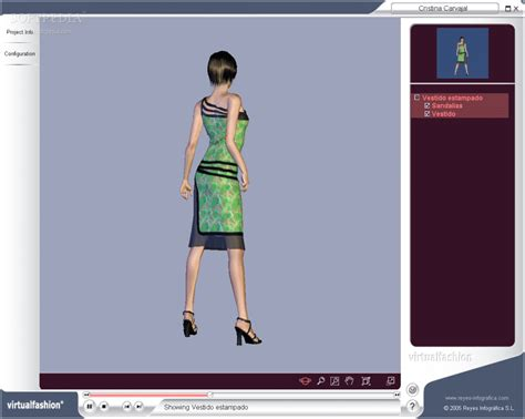 design clothes virtually fashion design software free joy studio design gallery