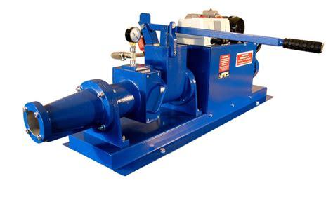 pug mill machine g48 70mm de airing pugmill de airing pugmills pugmills and extruders pugmills by