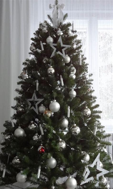 ein wandelbarer weihnachtsbaum raumkonzepte