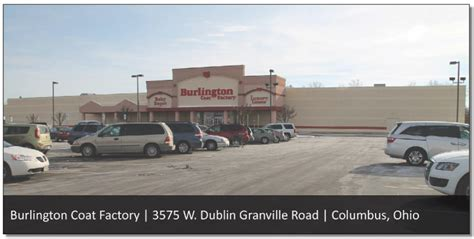 Nordstrom Rack Dublin Oh by The Gilbert Lists Retail Properties