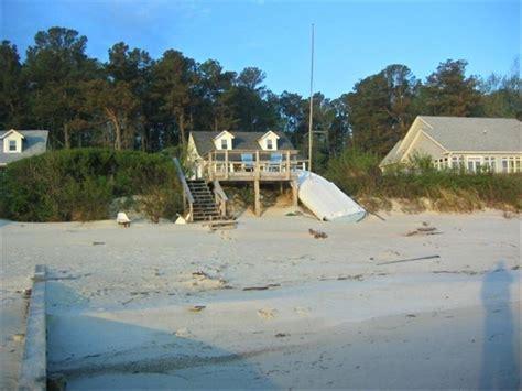 Chesapeake Bay Cottage by Reedville Vacation Rental Vrbo 128073 4 Br Chesapeake