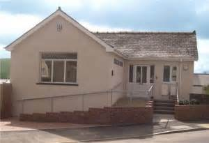 Beacon Home Care by Beacon Lodge Care Home Brynmawr Projectsroman