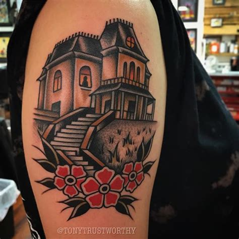 tattoo psycho 25 best ideas about psycho on jared