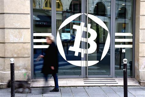 bitcoin zero sum game bitcoin s zero sum game inside story