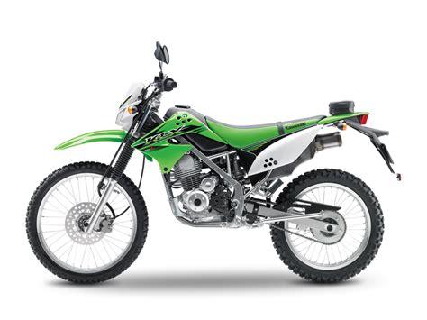 Paking Kopling Klx 150 Kawasaki klx150l 2014