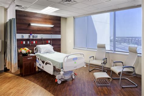 hospital room interior 1000 images about integrated center inspiration on healthcare design