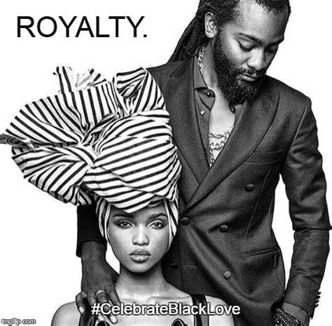 Black Relationship Memes - celebrateblacklove imgflip