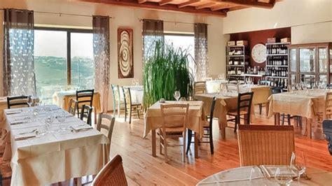il cortile ristorante il cortile a servetti menu prezzi immagini recensioni