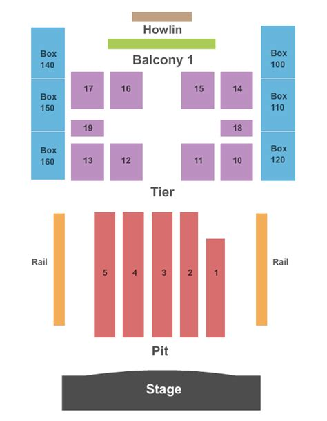 blue seating chart chicago house of blues gospel brunch house of blues chicago