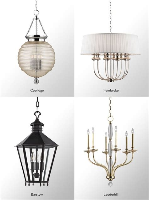Hudson Valley Light Fixtures 29 Best Pendants Images On Light Fixtures Dining Rooms And Kitchen Ideas