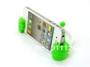 cell phone holder for desk silly new desktop cell phone holder cell phone auto