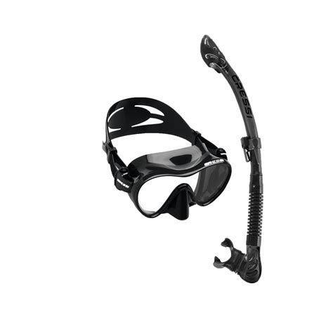 Harga Mares Dive by Whales Scuba Diving Equipment Swimming Goggles Freediving