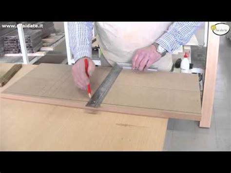 come laccare un mobile in legno come laccare un mobile in casa