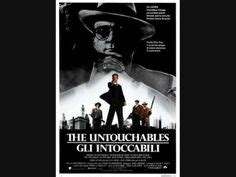 love themes ennio morricone 1000 images about ennio morricone on pinterest sacco