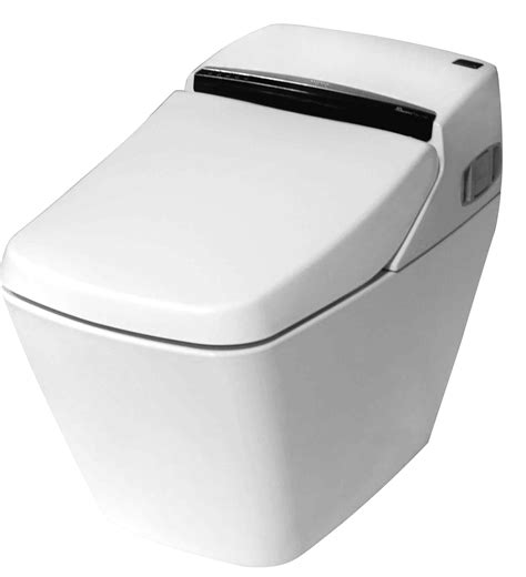 bidet shop throne eco princess toilet and bidet