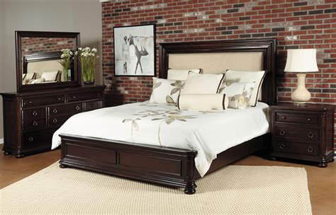 california bedroom furniture home decor cool cali king bed set with california bedroom