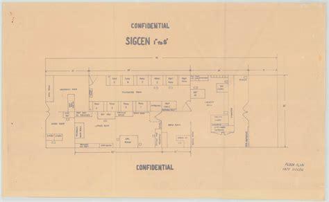 layout design sig pronto album 9 103 sig sqn
