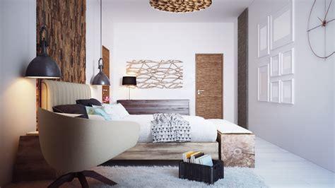 interior decoration interior cozy minimalist interior cozy minimalist bedroom by alexander uglyanitsa jelanie