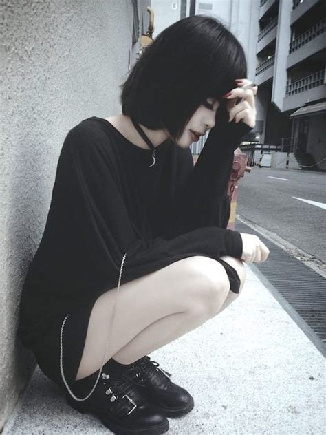 imagenes tumblr negras resultado de imagen para ropa negra tumblr negro