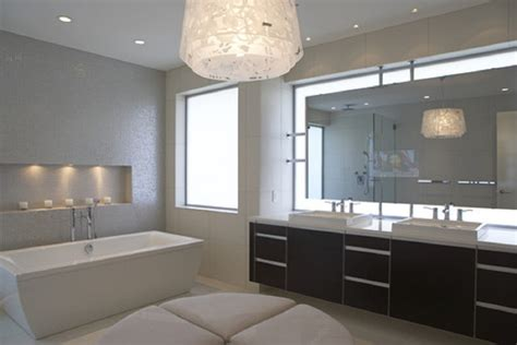 Bathroom Ceiling Light Fixtures Luxury Before Contemporary Bathroom Lights Fixtures Lovely Bathroom Lighting Ideas Designs Designwalls
