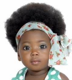 hairstyles for black babies natural hairstyles for black babies hairstylegalleries com