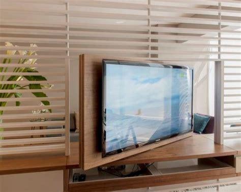 schouw wegwerken interieur inspiratie hoe verberg ik mijn televisie