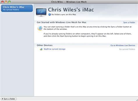 download id tech 4 mac windows live mesh for mac 15 4 free download downloads