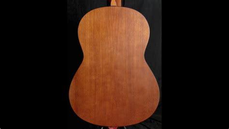 Harga Gitar Yamaha Cg 90 yamaha cg 90 ma