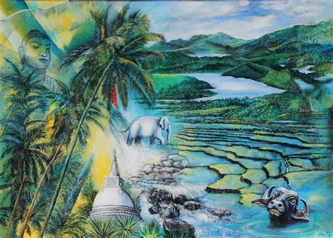 wallpaper for walls sri lanka sri lanka full hd wallpaper and background 1920x1379