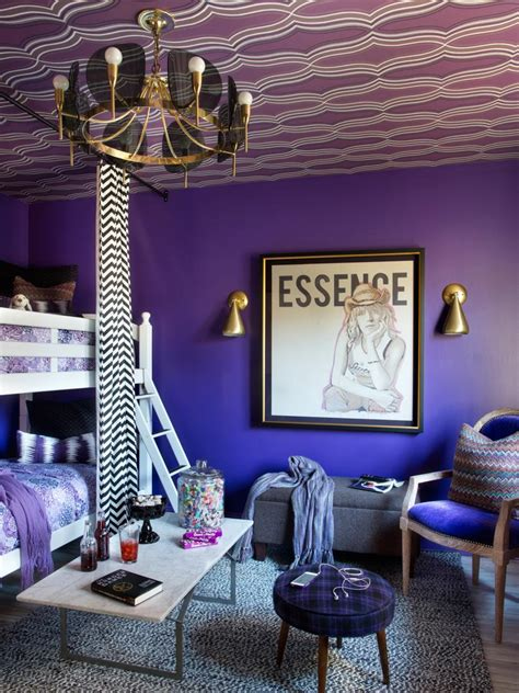 Tween Room Decor Tween Bedroom Ideas Hgtv