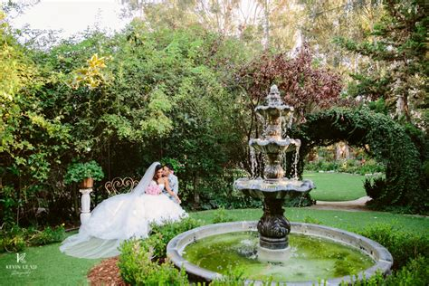 rustic wedding venues in southern california 2 backyard wedding venues southern california outdoor goods