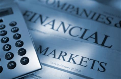 Corporate Financial Accounting corporate finance and accounting career and professional