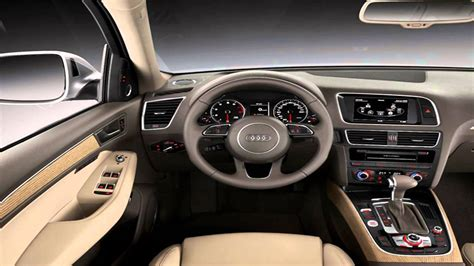 2014 audi interior audi q3 interior 2014 www imgkid the image kid has it