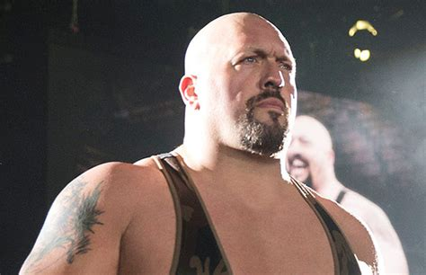bid now big show facts photos 2016 news biography