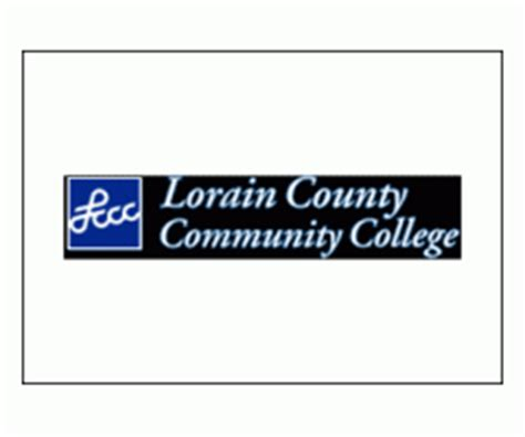 Lorain County Marriage Records Search Lorain County Community College Sports