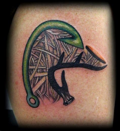 tattoo camo where to buy duck hunter tattoo 1 my tattoos pinterest hunter