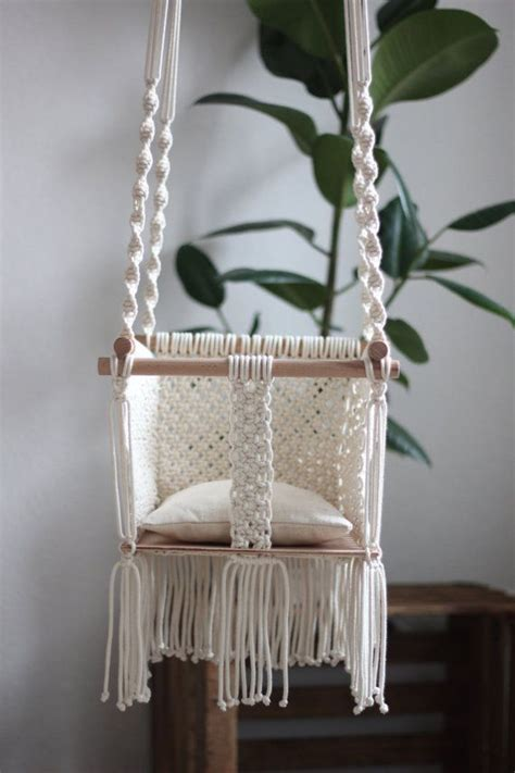 small baby swing 25 best ideas about outdoor baby swing on pinterest