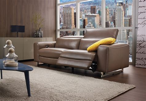coffee table in front of reclining sofa htl leather sofa quality sofa menzilperde net