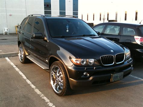 another cadix5 2006 bmw x5 post photo 14407864 another cadix5 2006 bmw x5 post photo 14407864