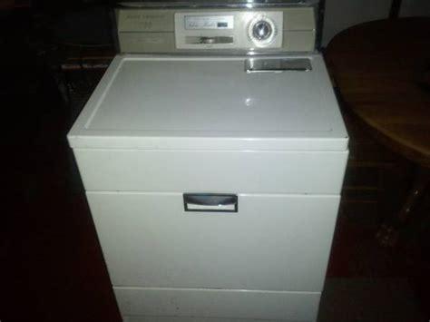 1 Mat Craigslist by 2 Vintage Kenmore Dryers Cleveland Craigslist