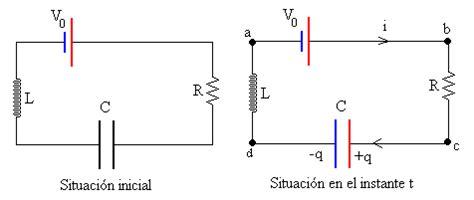 un capacitor un resistor y una bateria estan conectados en serie un capacitor un resistor y una bateria estan conectados en serie 28 images trabajo fisica