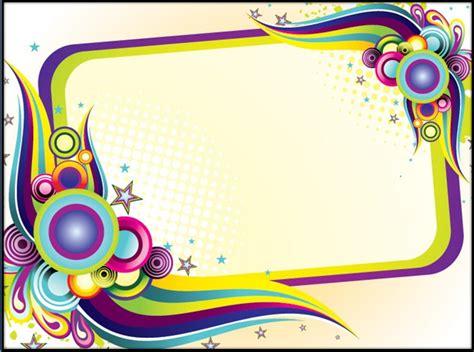 buat latar belakang gambar atiezainudin cara membuat brosur yang cantik dan simple