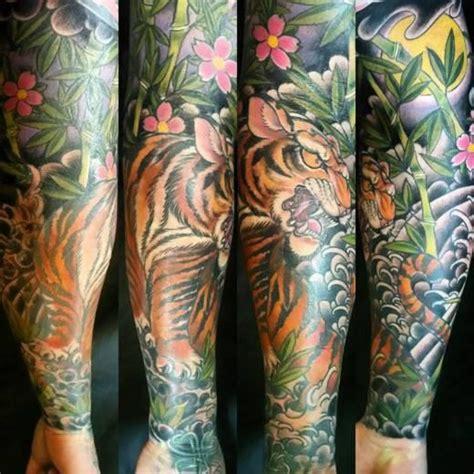 instagram james tattoo art james vaughn tattoo artist big tattoo planet