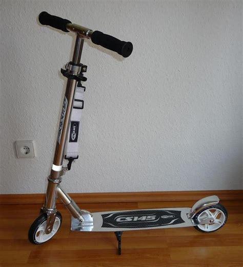 Roller Skates Gebraucht Kaufen by Inline Skates Rollschuhe Skateboards Weitere Sportarten