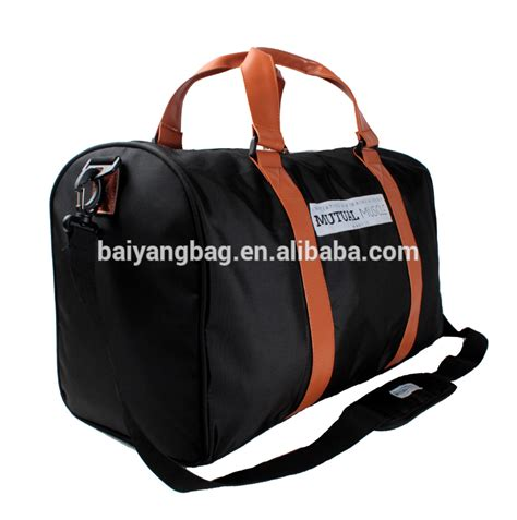 sports bags with shoe compartment sports duffle bag with shoes compartment buy sports