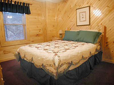 pictures of all 7 8 9 bedroom cabins at eagles ridge in pigeon forge tennessee